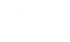 Get Involved - Discover Contemporary Art Prints & Printmaking