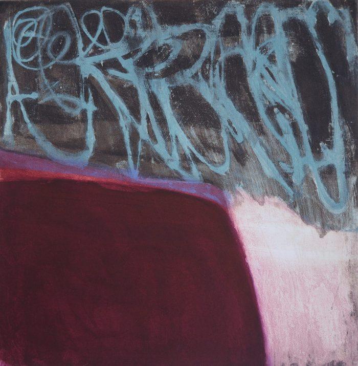 Storm - Rachael Kantaris - Discover Contemporary Art Prints & Printmaking