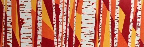 Autumn – Lenny Lane