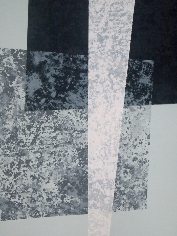 Aire Point - Graham Black - Discover Contemporary Art Prints & Printmaking