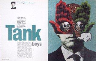 Why Make Prints? Graham Black - Discover Contemporary Art Prints & Printmaking